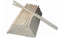 科诺尔热熔胶与纬创资通公司 提供耐高低温热熔胶及其他配套服务7年