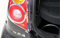 科诺尔热熔胶与深圳比亚迪公司已合作3年