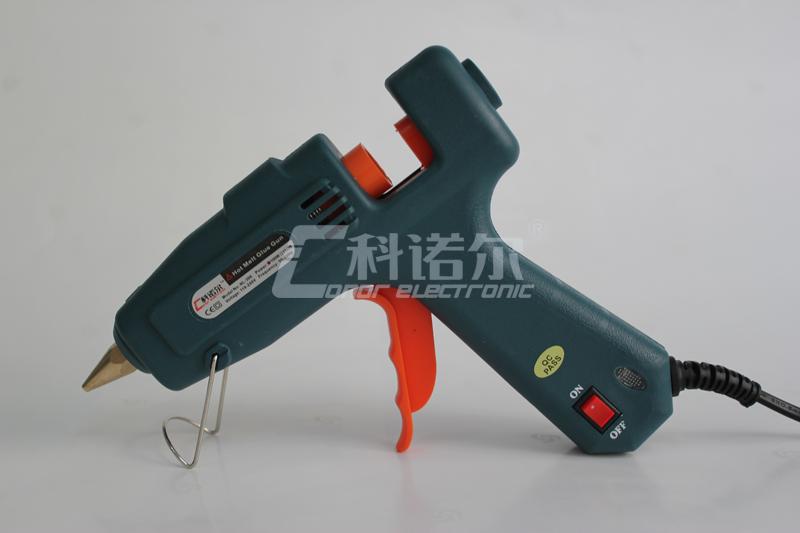 NL-306开关型热熔胶枪