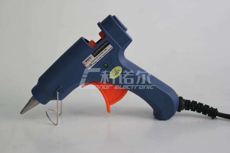 NL-113恒温经济型小胶枪