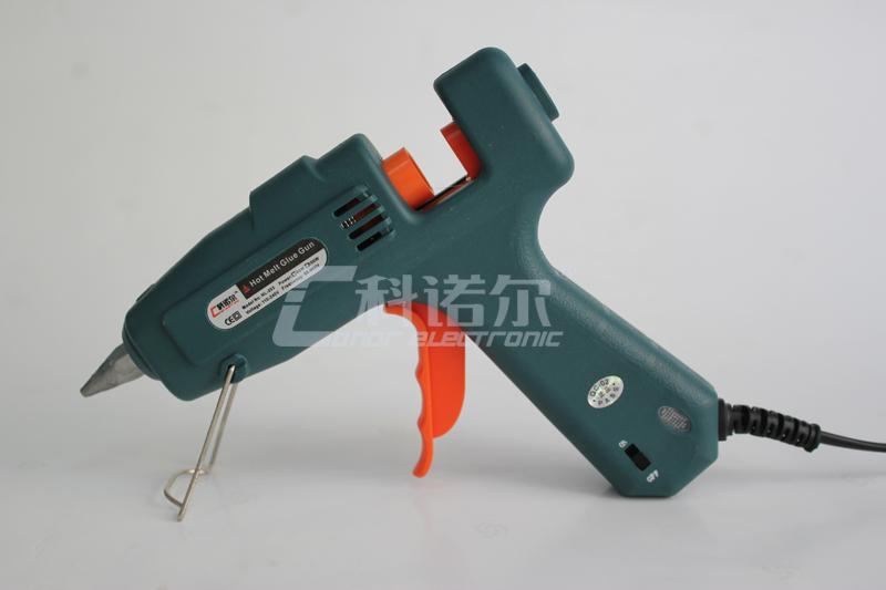 NL-203多功能热熔胶枪60-100W可切换档位