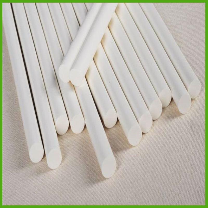 1107-850 灼热丝热熔胶|符合850度灼热丝标准|UL规格热熔胶