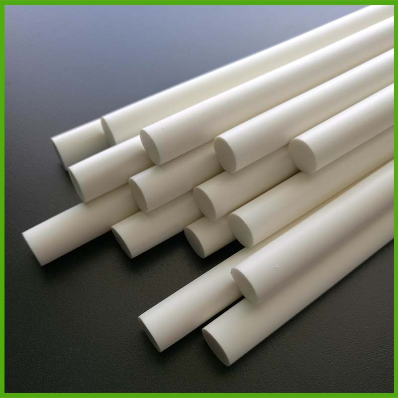 1107-1电子高温热熔胶|高粘性热熔胶棒