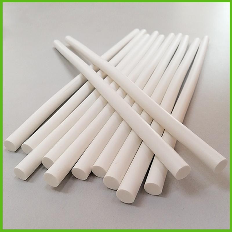 1107-850 灼热丝热熔胶  符合850度灼热丝标准
