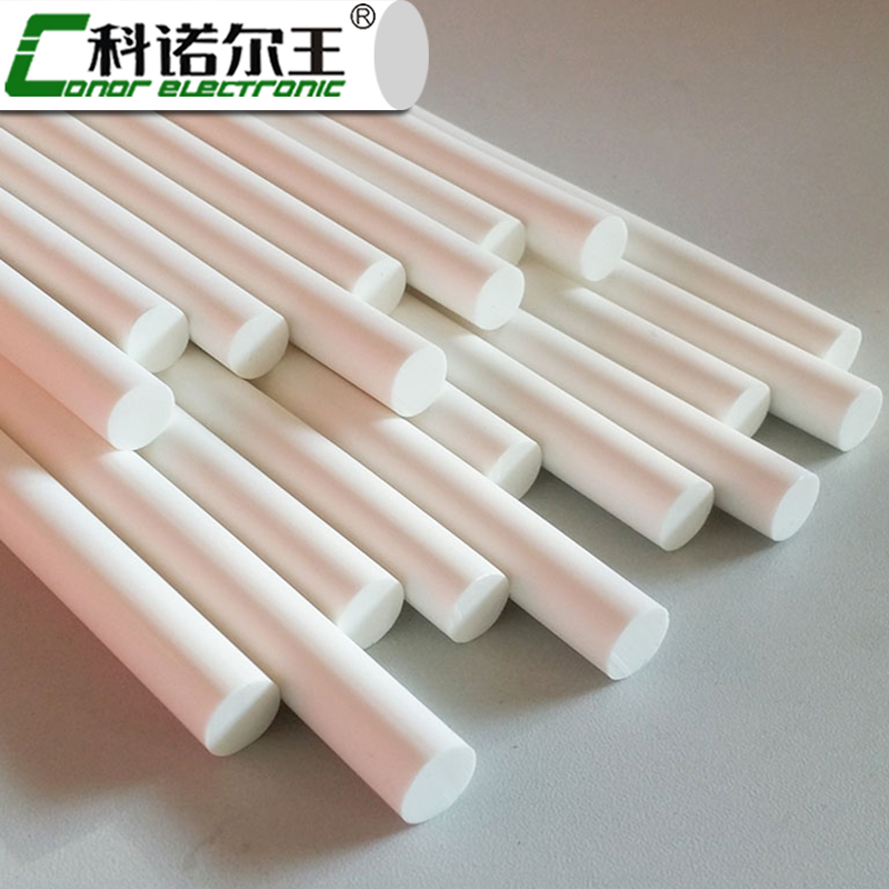 FH-7063 耐高温热熔胶|UL规格热熔胶
