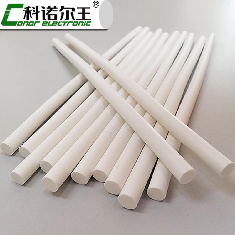 1107-750 灼热丝热熔胶 符合750度灼热丝标准 UL规格热熔胶