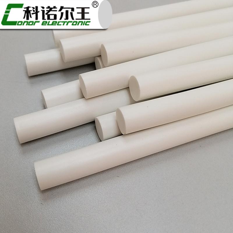 1107-850A高硬度灼热丝热熔胶