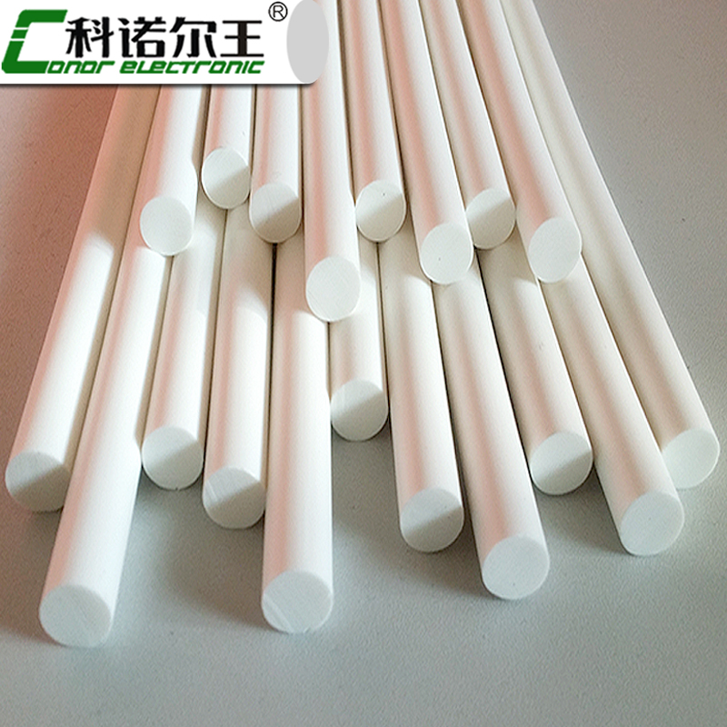 1107 不拉丝热熔胶  电子线束粘接热熔胶
